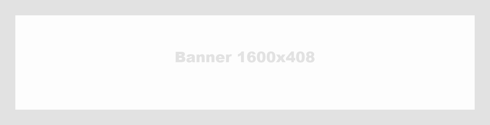 banner-leader
