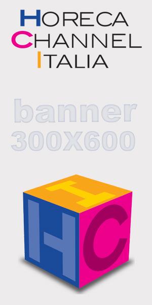 banner300x600