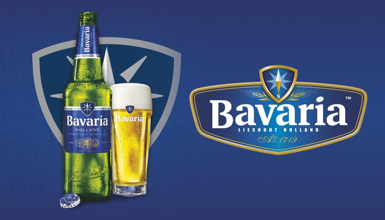 Bavaria Premium-COP