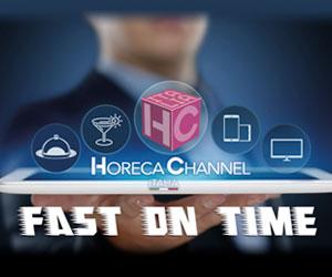Fast-On-Time_medium