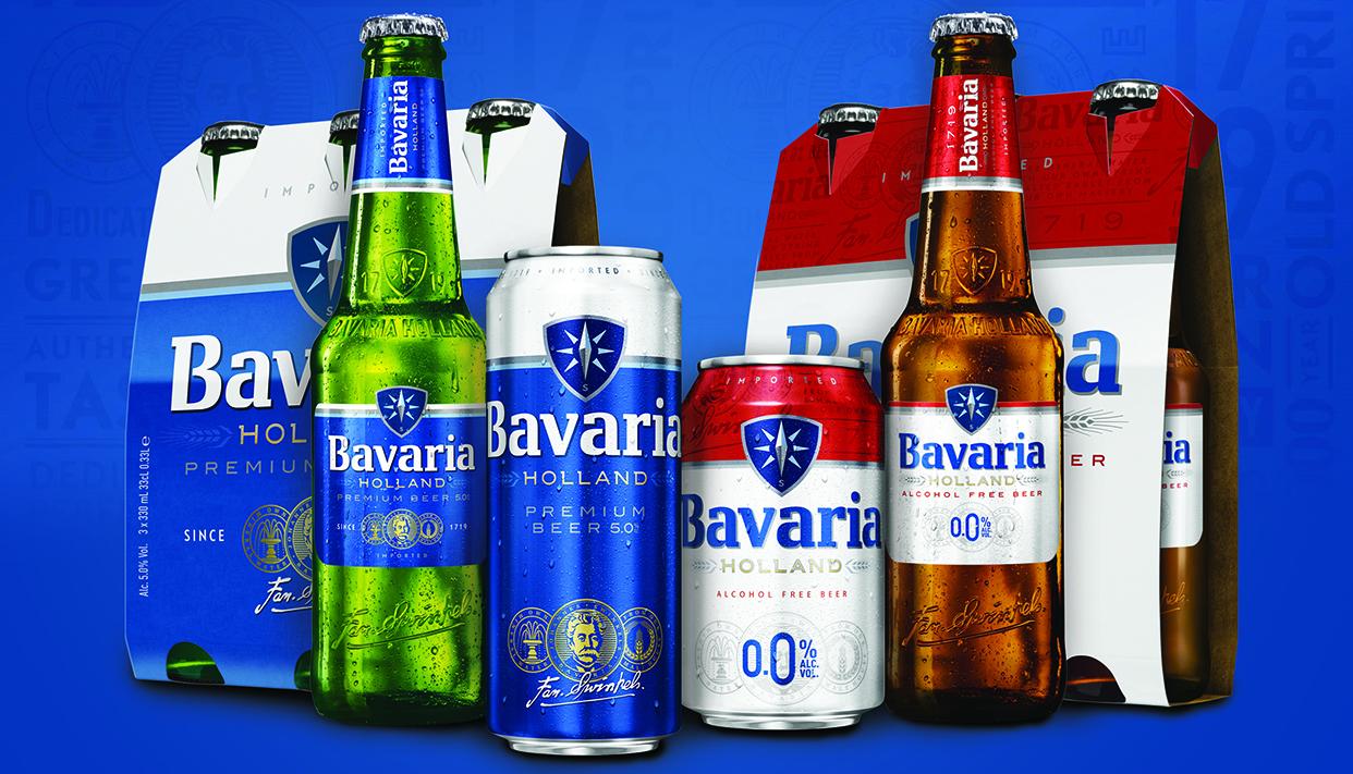 Gamma-Bavaria-Premium