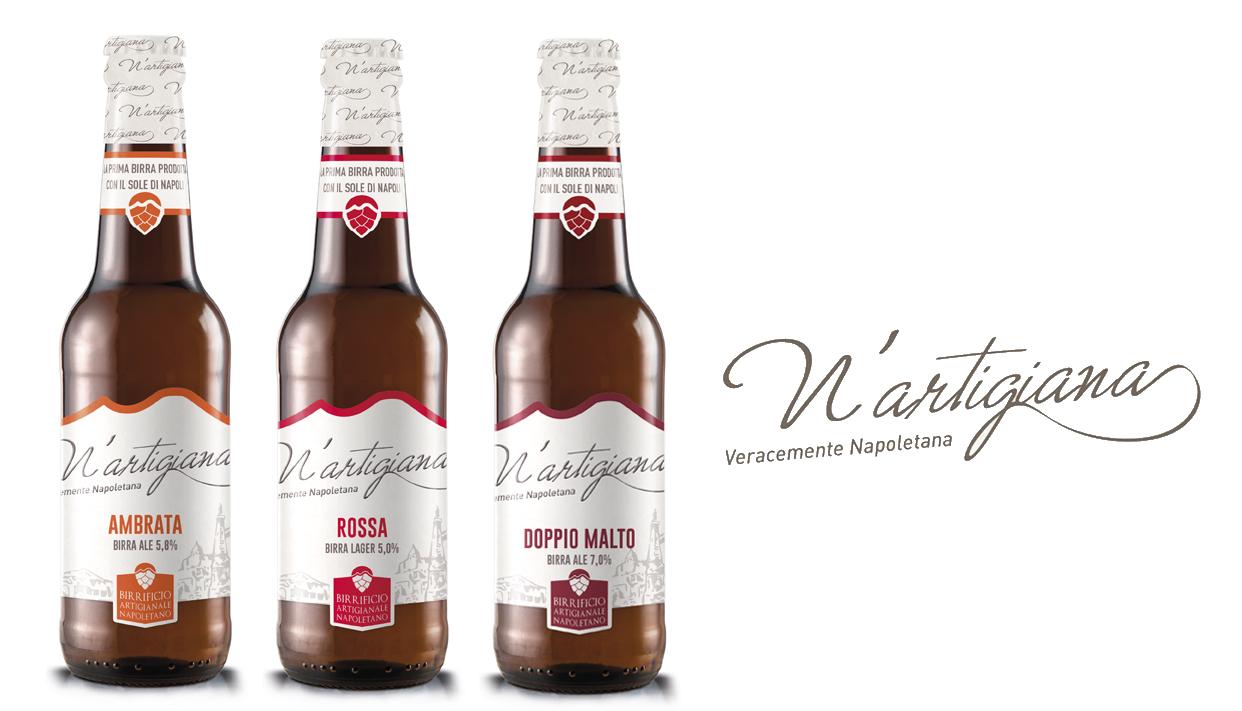 HCI_nartigiana-birre