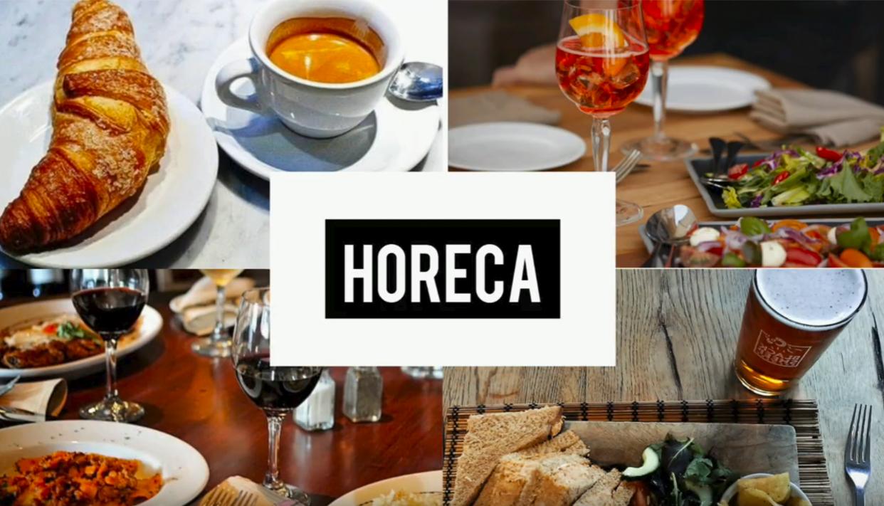 HCI_notizia-horeca