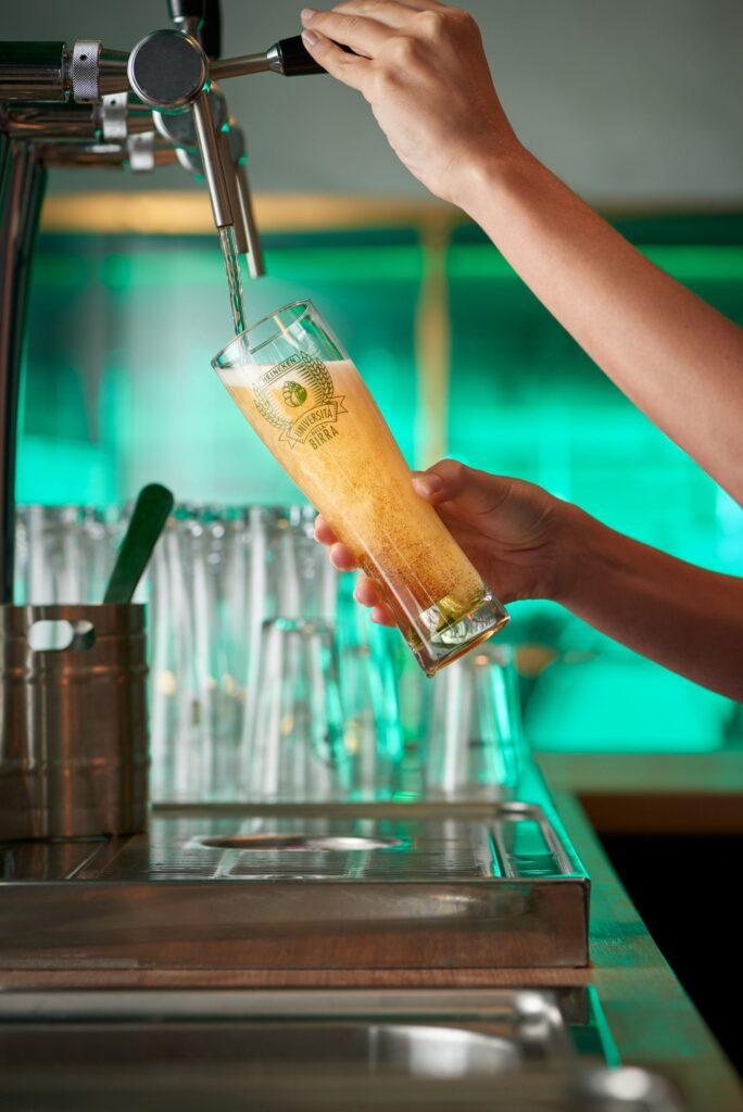 Heineken-valentinasommariva.jpg