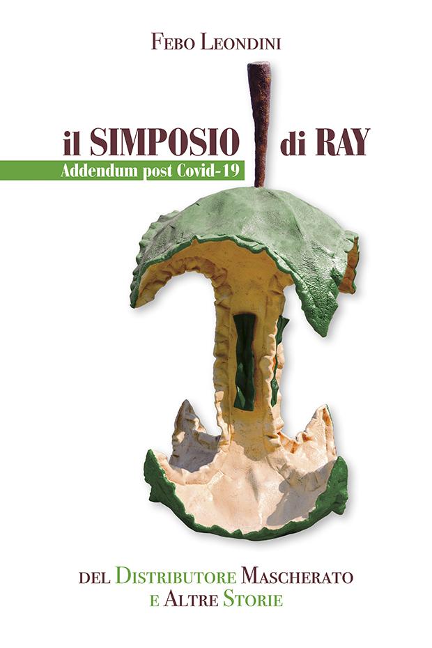 Il-Simposio-di-Ray-Addendum_Cover