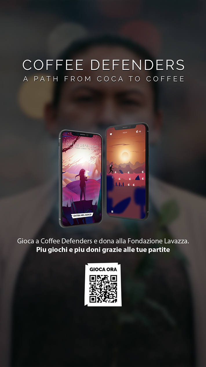 Lavazza_Coffee-Defenders-game_2