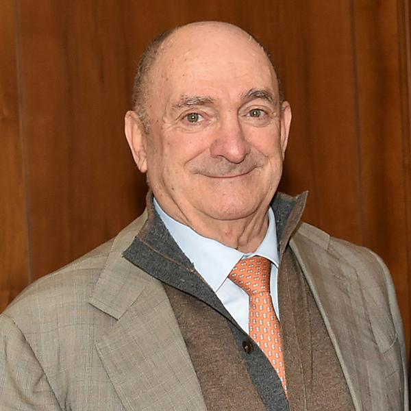 Presidente-Enrico-Zoppas