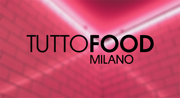 Tuttofood-2021