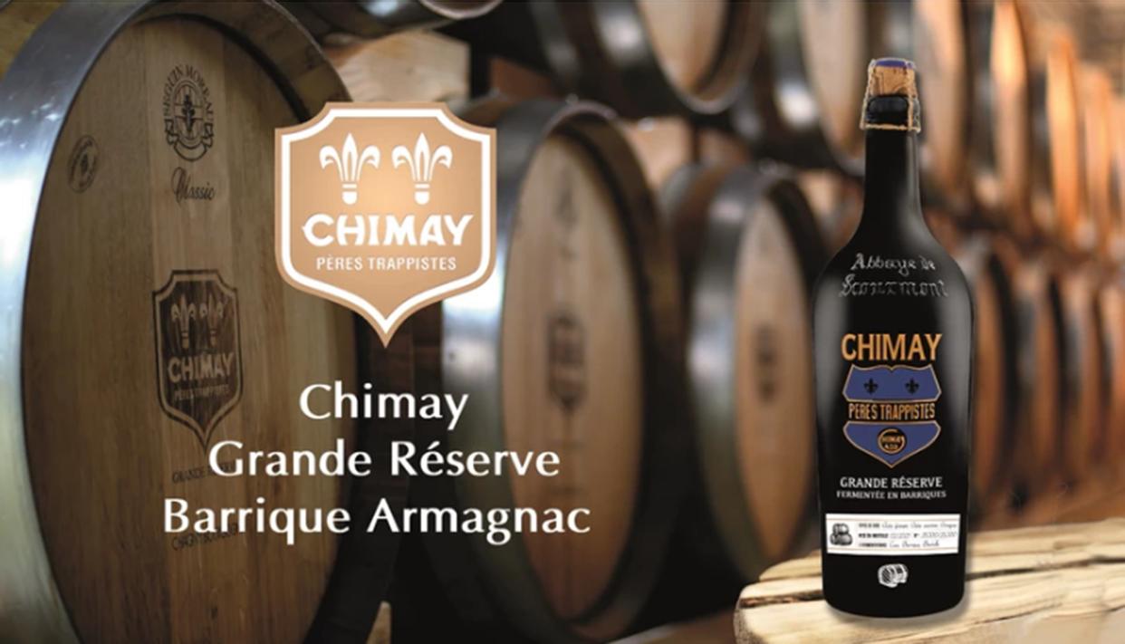 chimay-brewrise