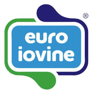 euroiovine-logo