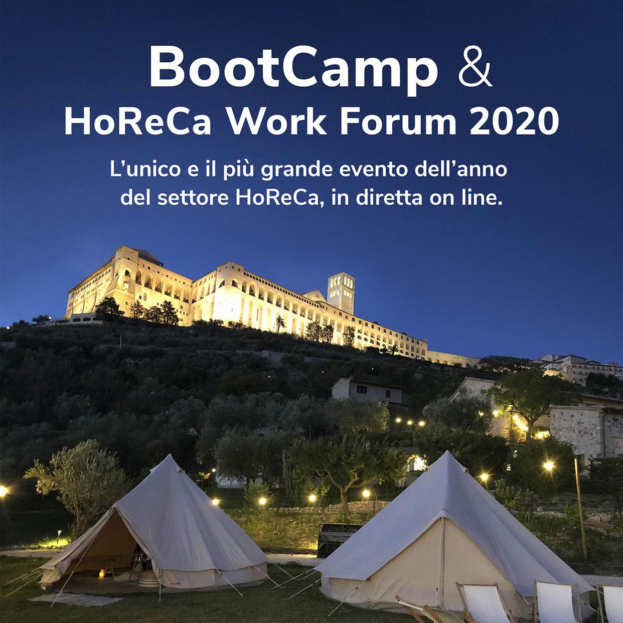 Bootcamp-Workforum2020