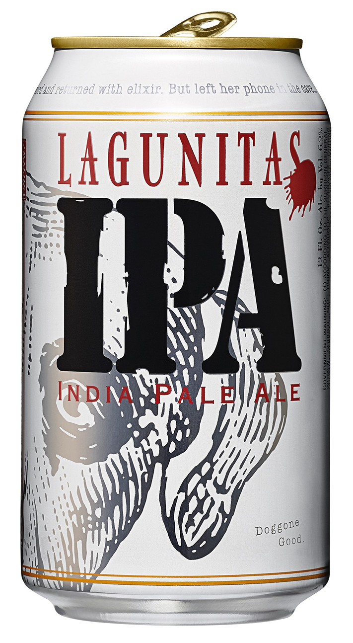 Lagunitas-IPA_lattina