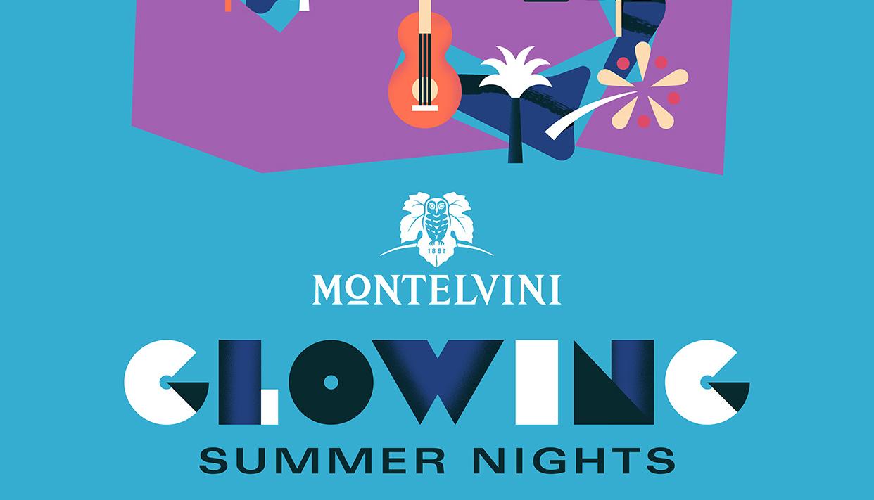 Montelvini Cover