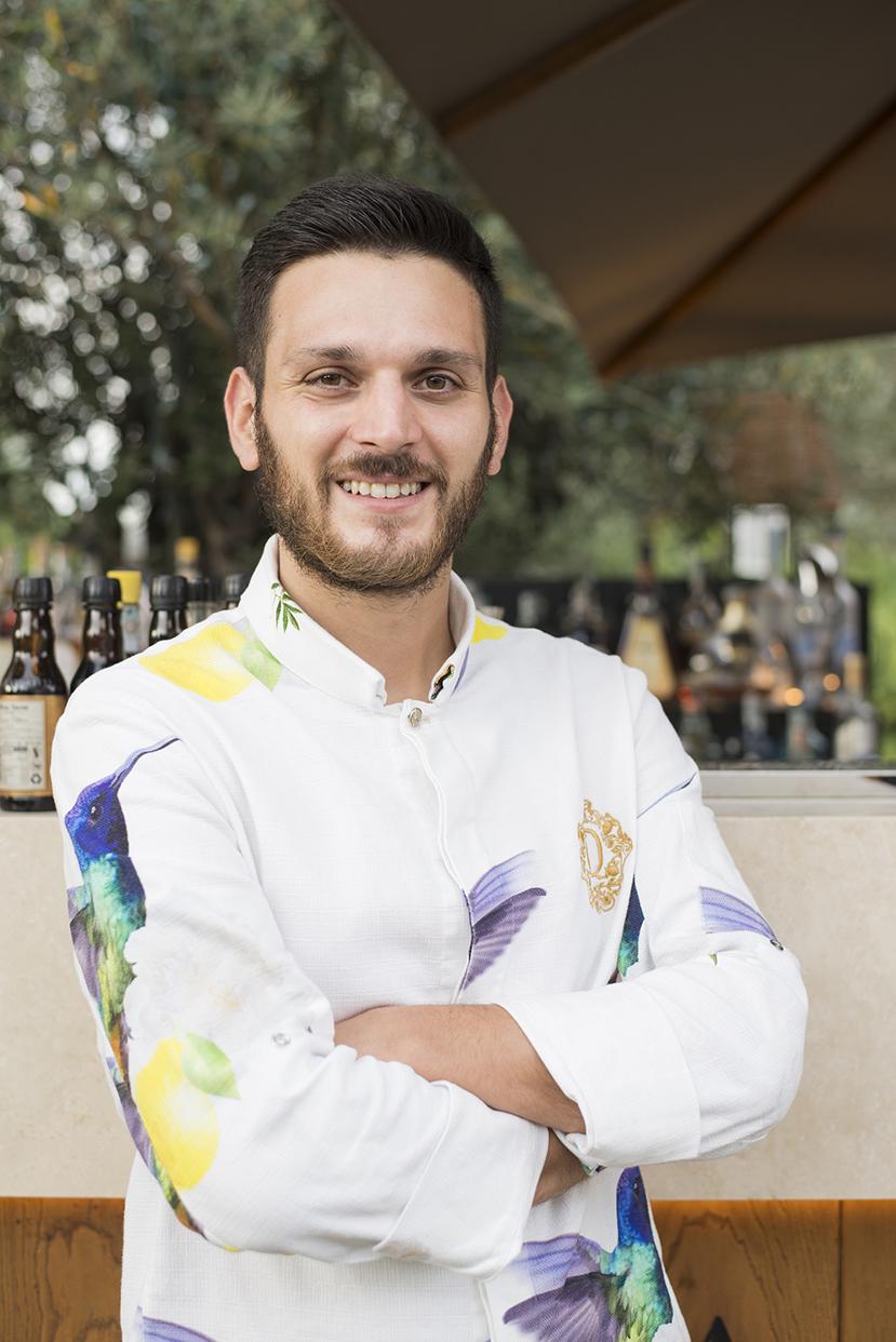RiccardoMartellucci-barman