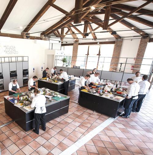 Scuola_di_cucina_Pollenzo