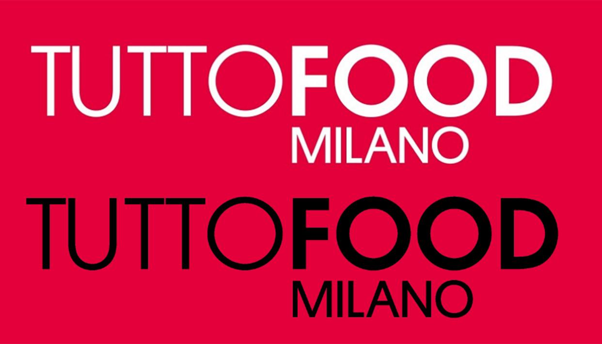 TUTTOFOOD-Milano-2021