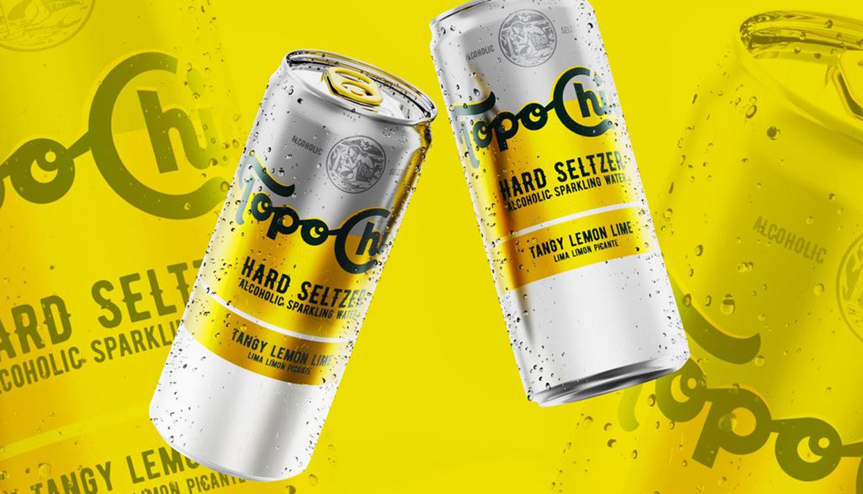 topo-chico_hard_seltzer_coca-cola