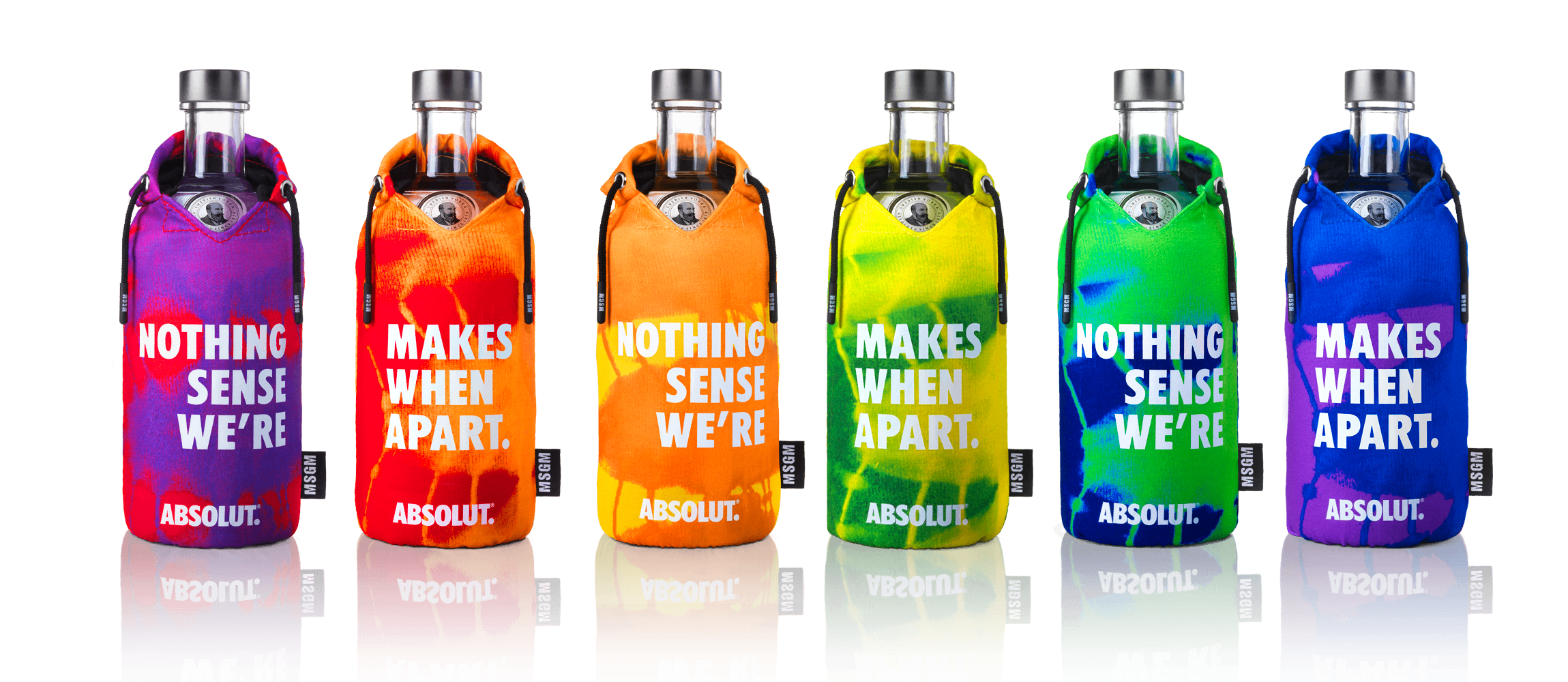 01_ABSOLUT-BETTER-TOGETHER_Famiglia