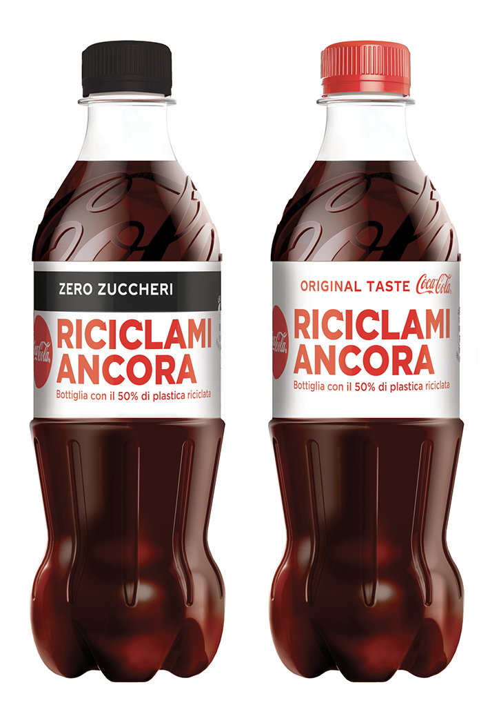 Coca-Cola-newbottle