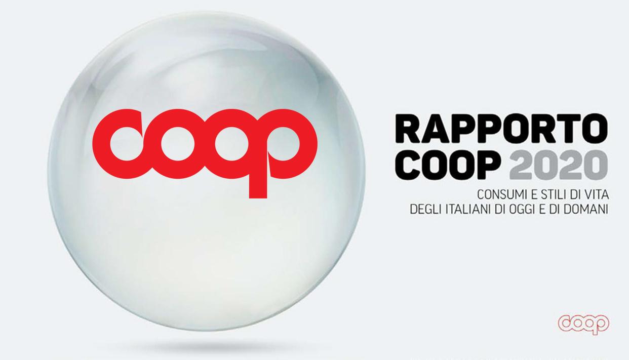 HCI_notizia-coop