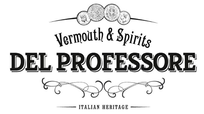 Logo-Del-Professore