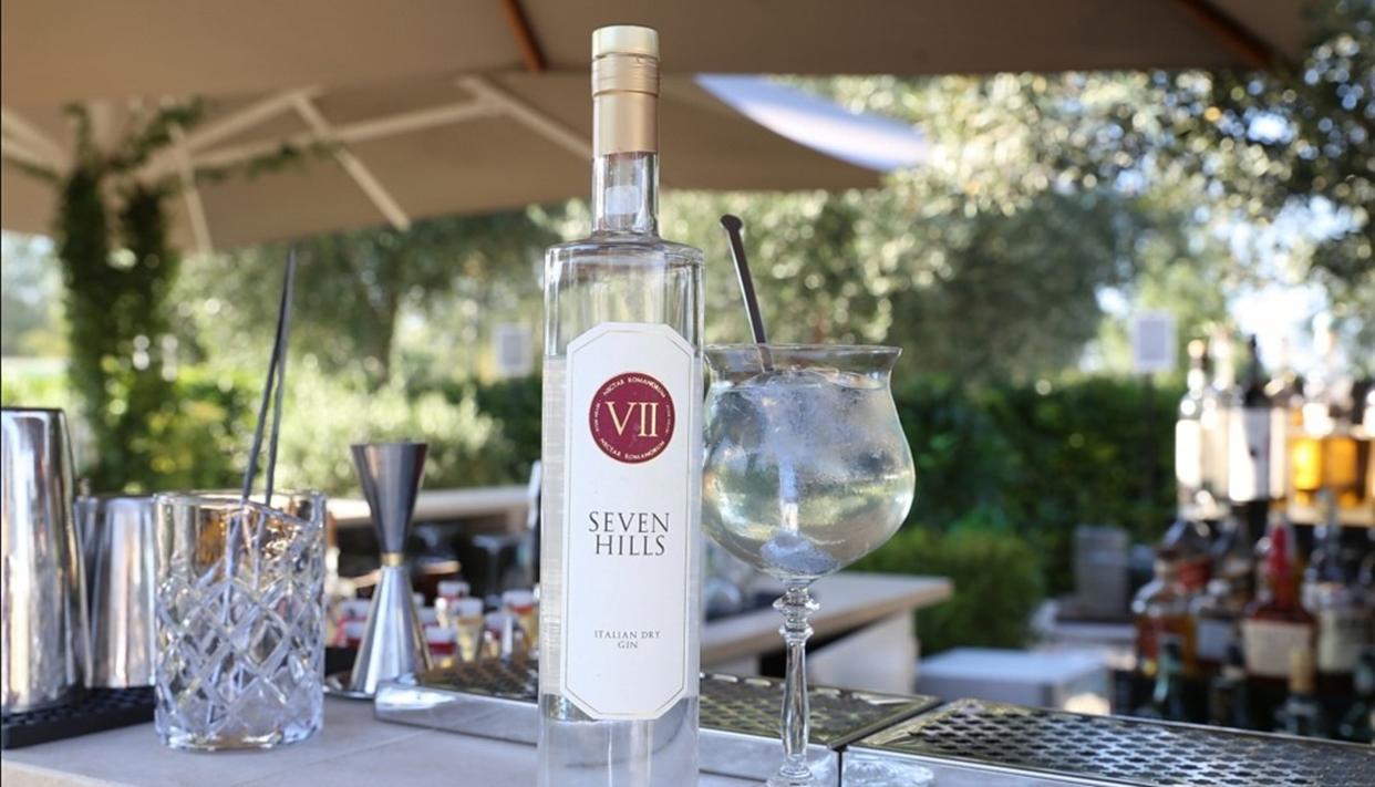 drink-PLANCTONIC-di-Alessio-Navacci-barman-di-QVINTO-di-Roma