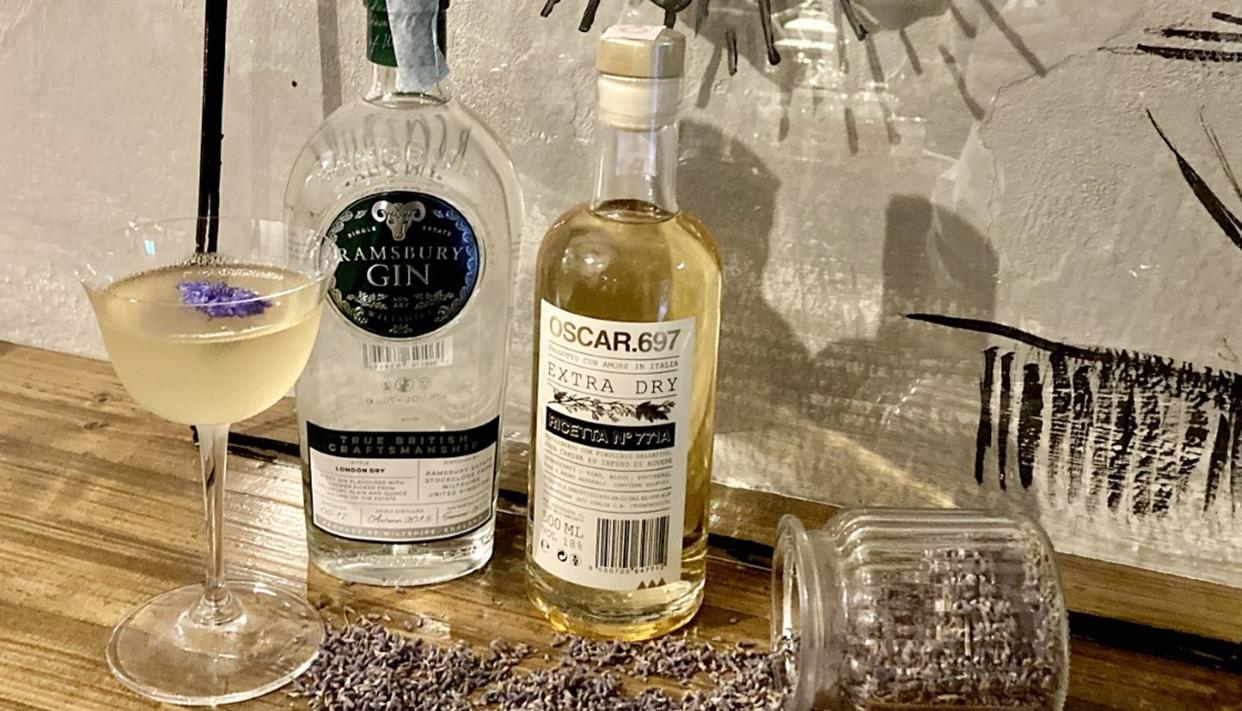 drink-RAFFAELLO-SANZIO