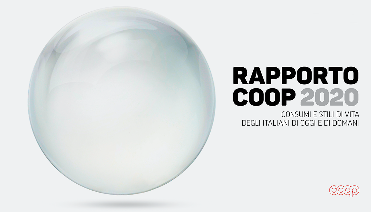 rapporto-coop-2020