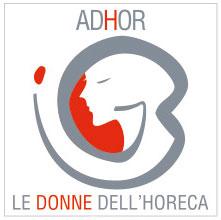 Adhor-logoOK