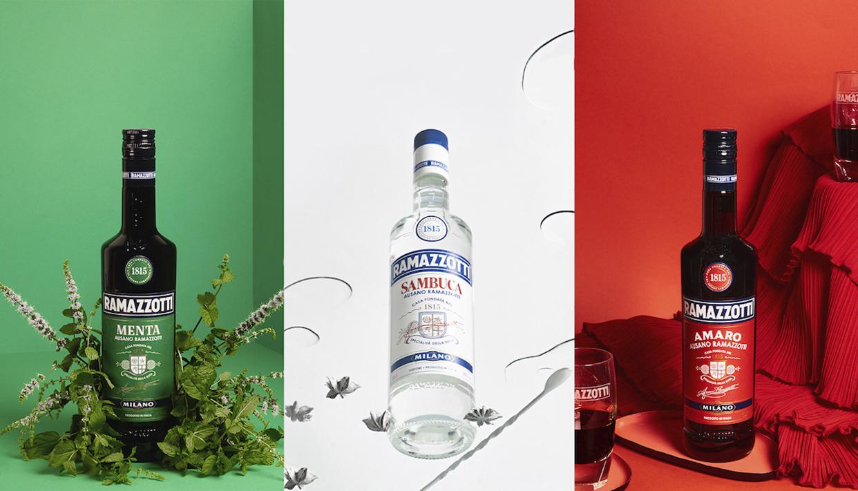 Amaro-Ramazzotti-SPIRITO-TRICOLORE