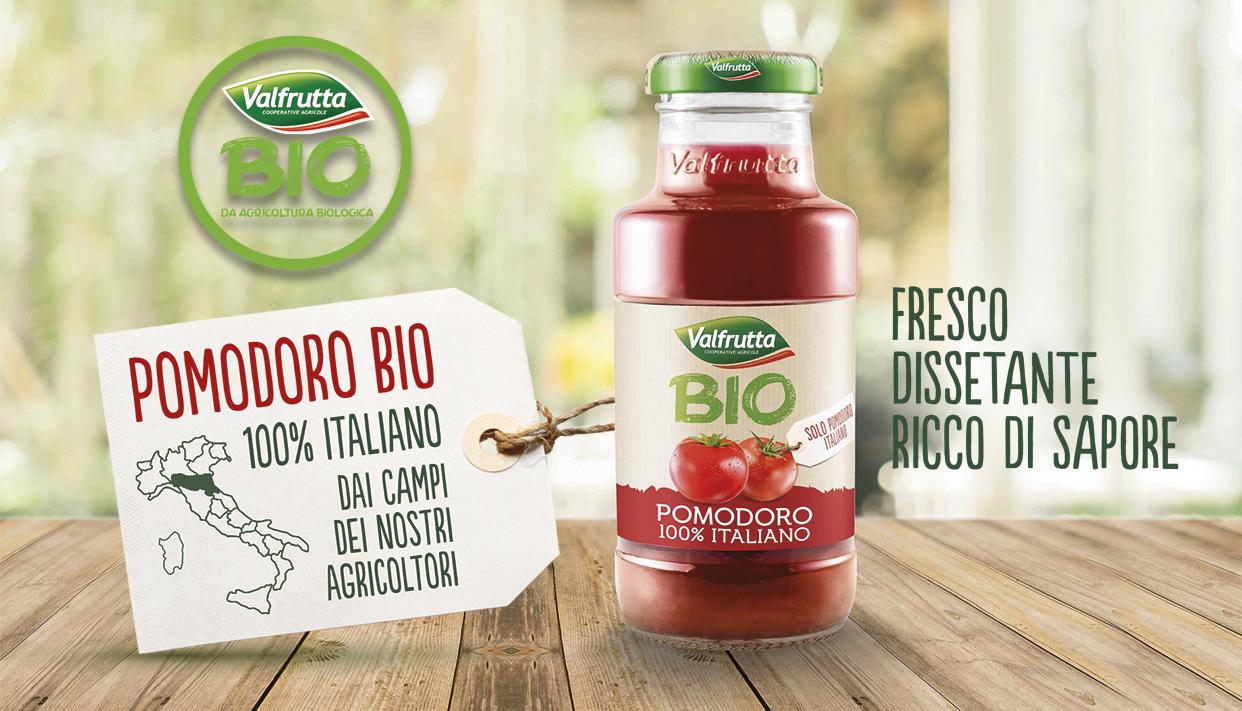 Codino-Pomodoro-BIOcop-1
