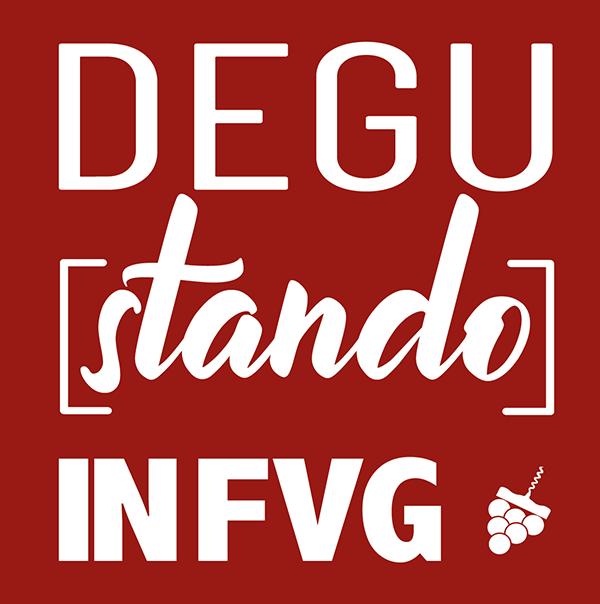 DEGUSTANDO_600