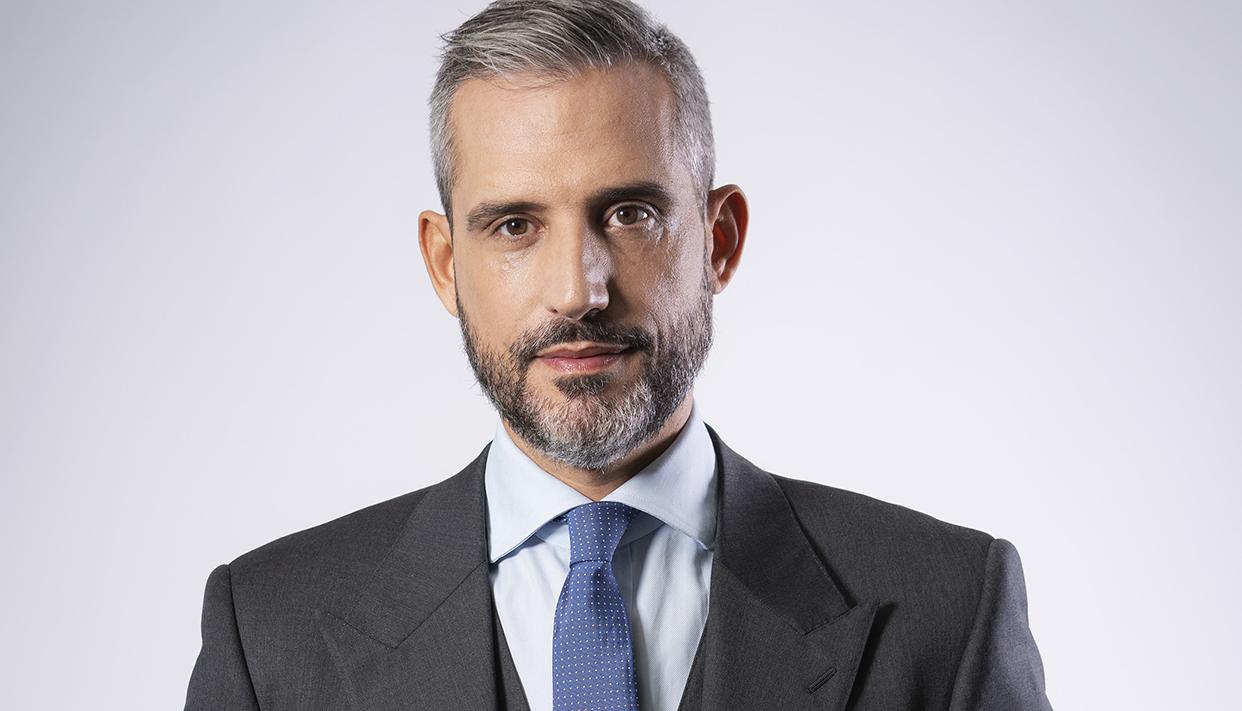 Giangiacomo Pierini – Presidente ASSOBIBE