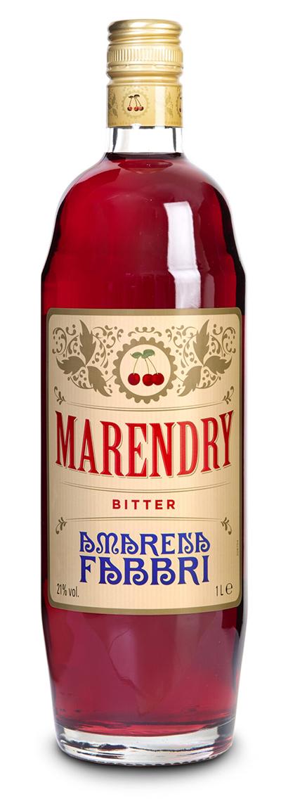Marendry