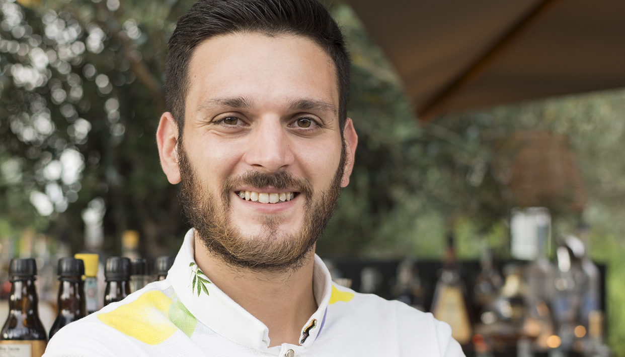 Riccardo Martellucci