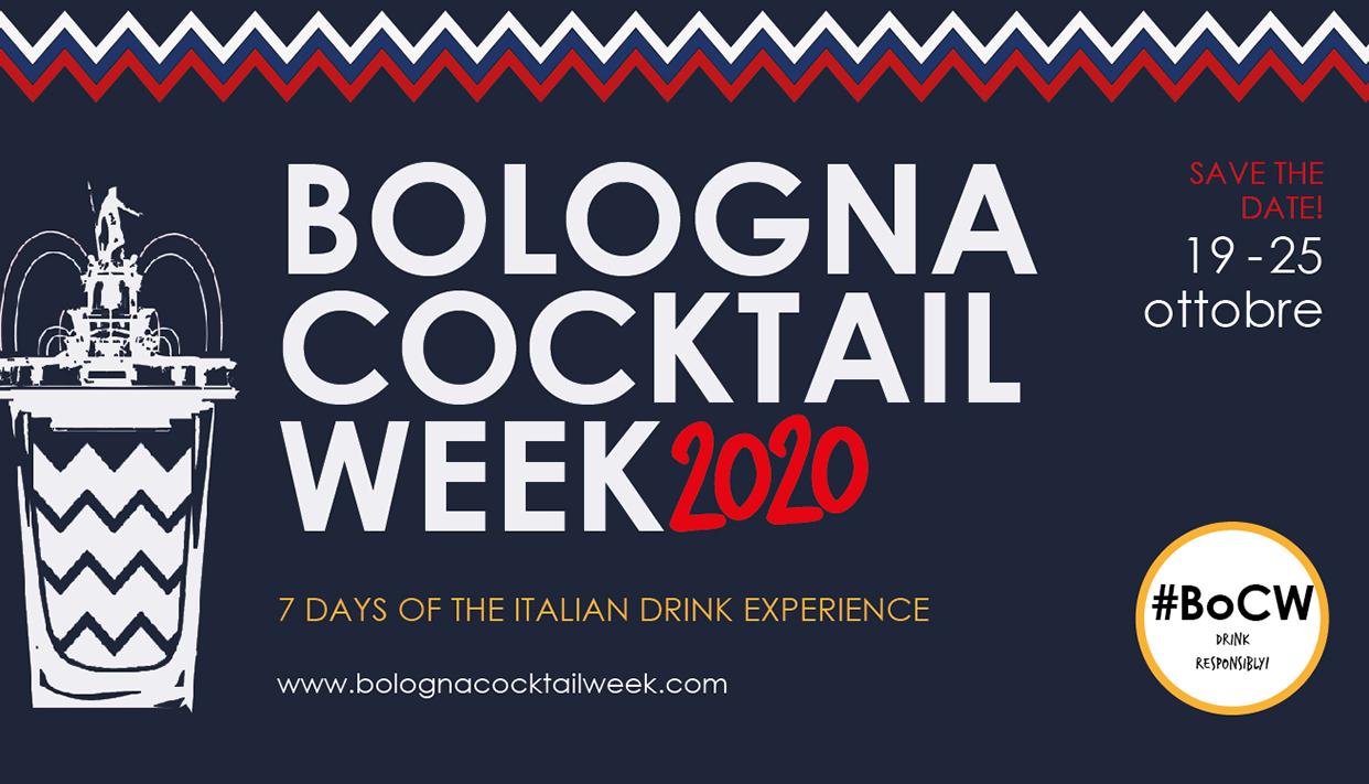 bolognacocktailweek