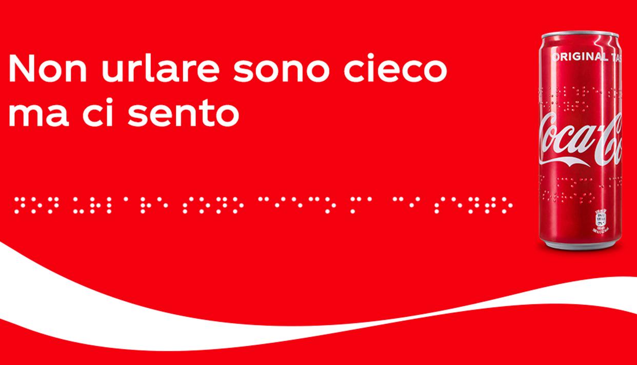 braille_coca