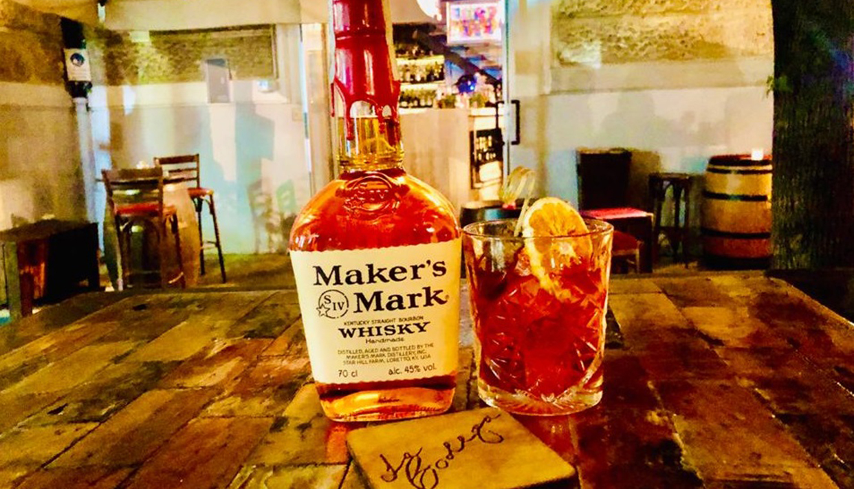 drink-CALABRIAN-OLD-FASHIONED