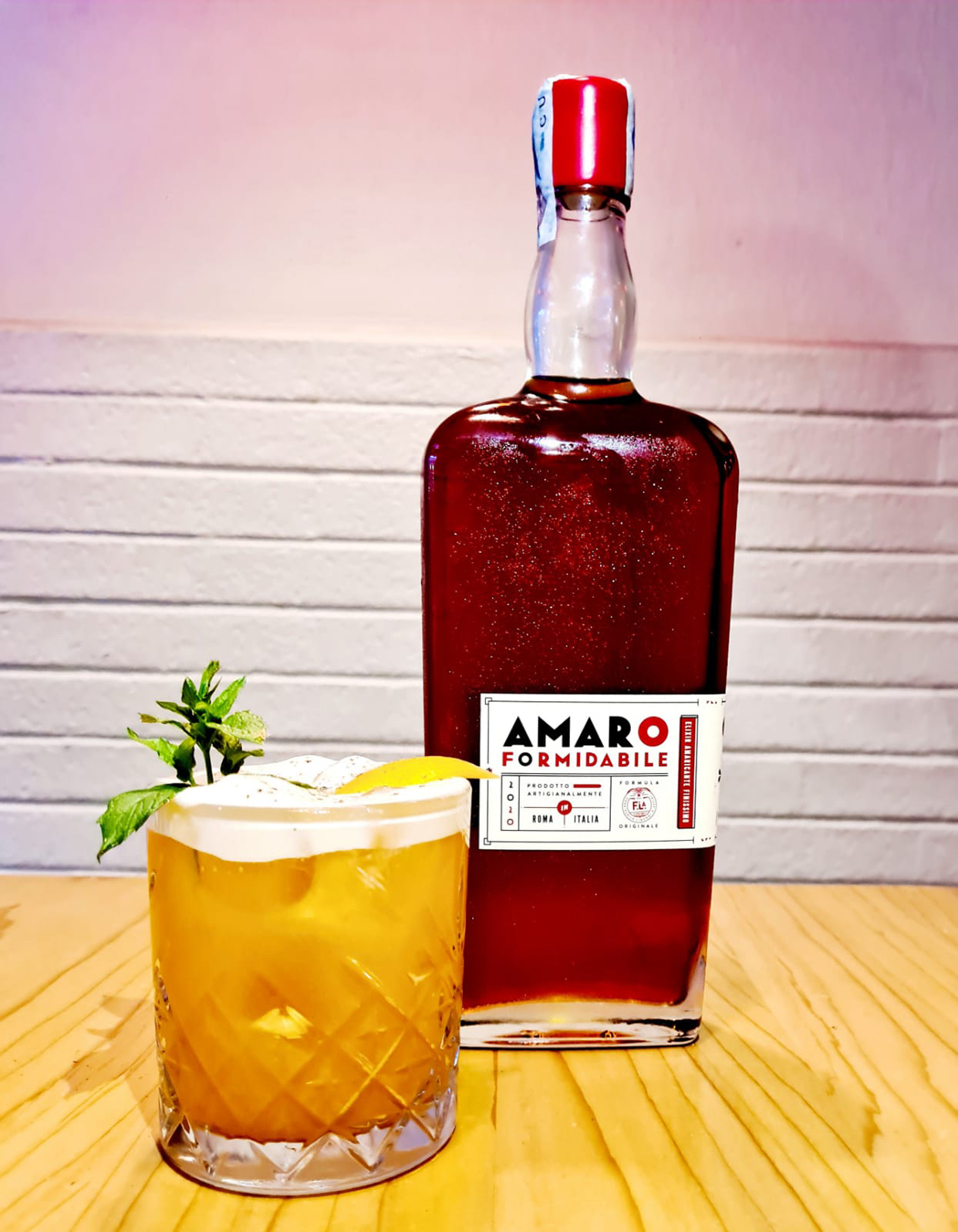 drink-TIBERIO-IL-FORMIDABILE