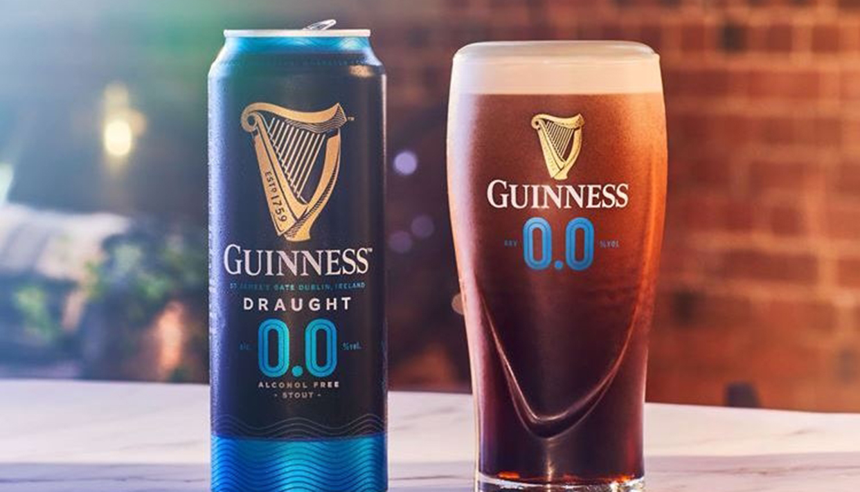 guiness-00