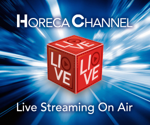 HCI LIVE medium