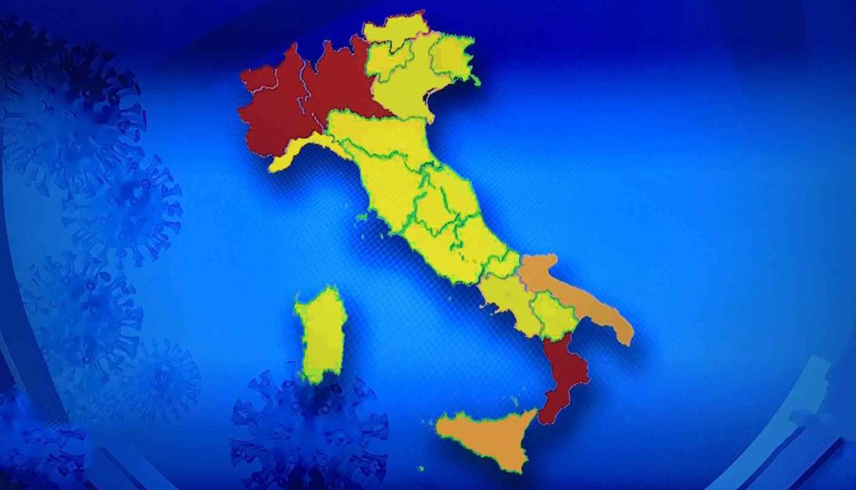 Italia-coronavirus2020