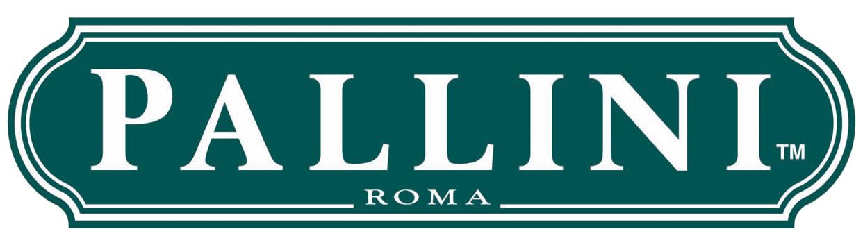 logo-PALLINI-SPA-verde