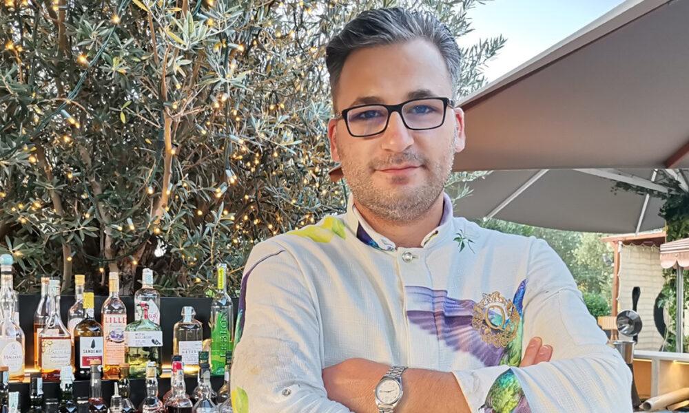 Alessio-Navacci-barman-di-QVINTO-di-Roma-1000×600-1