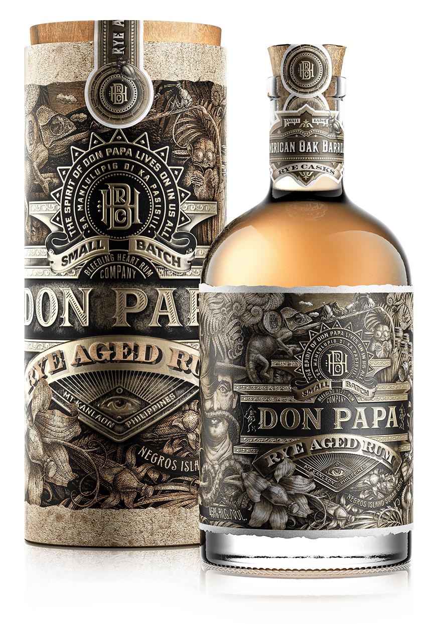 Don-Papa-Rye-Aged-Rum