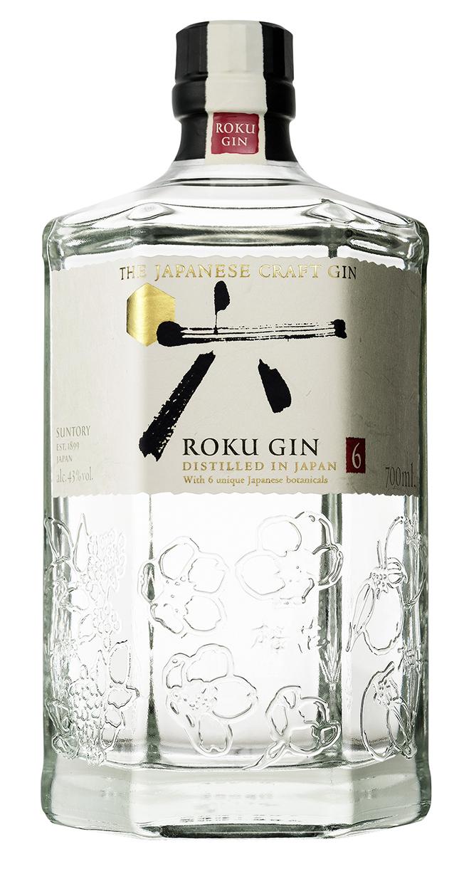 Gin-Roku