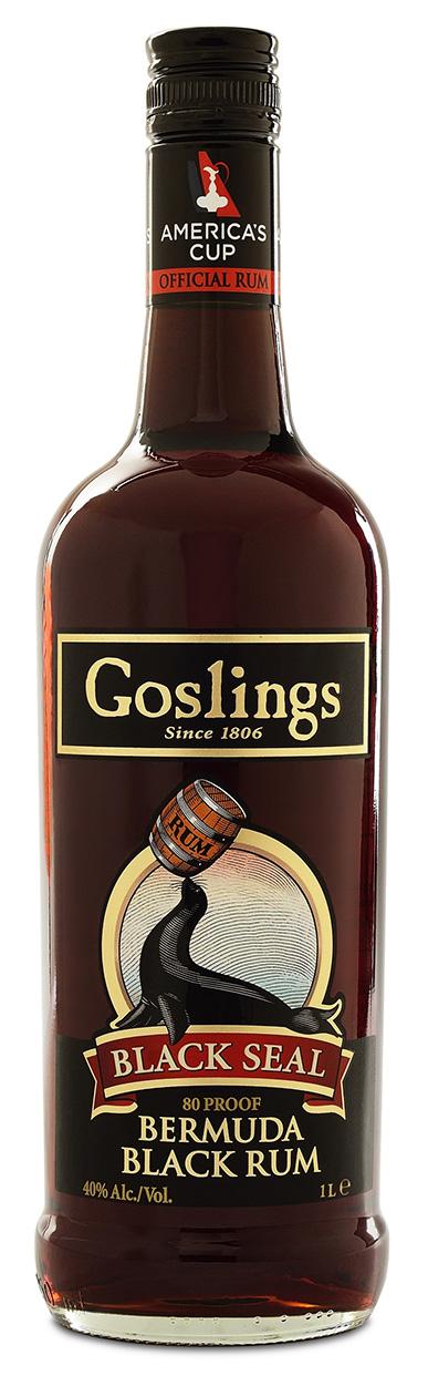 Goslings-Black-Seal