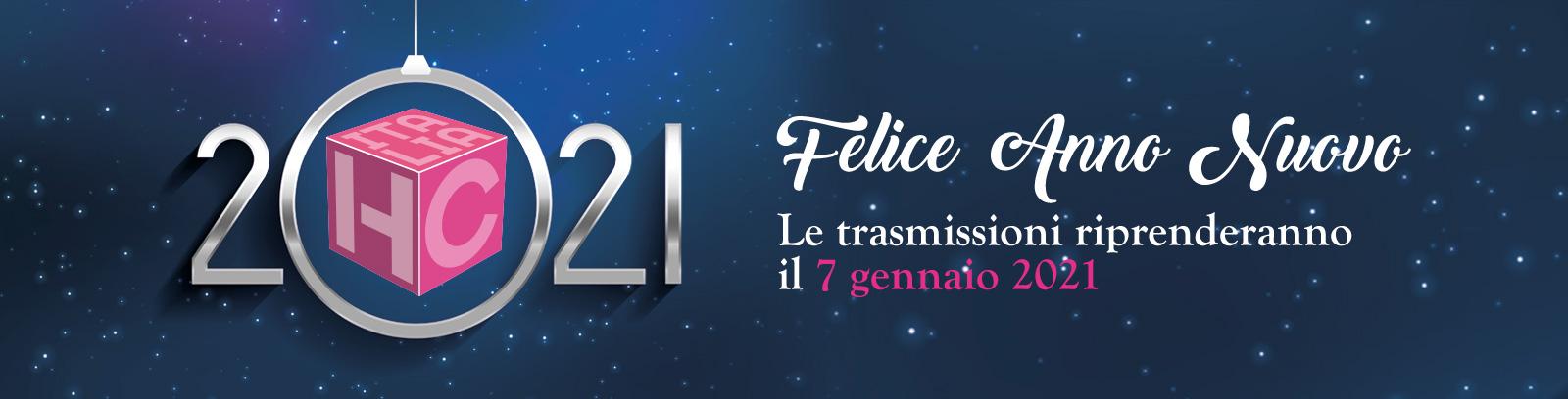 HCI-Buone-Feste-2021