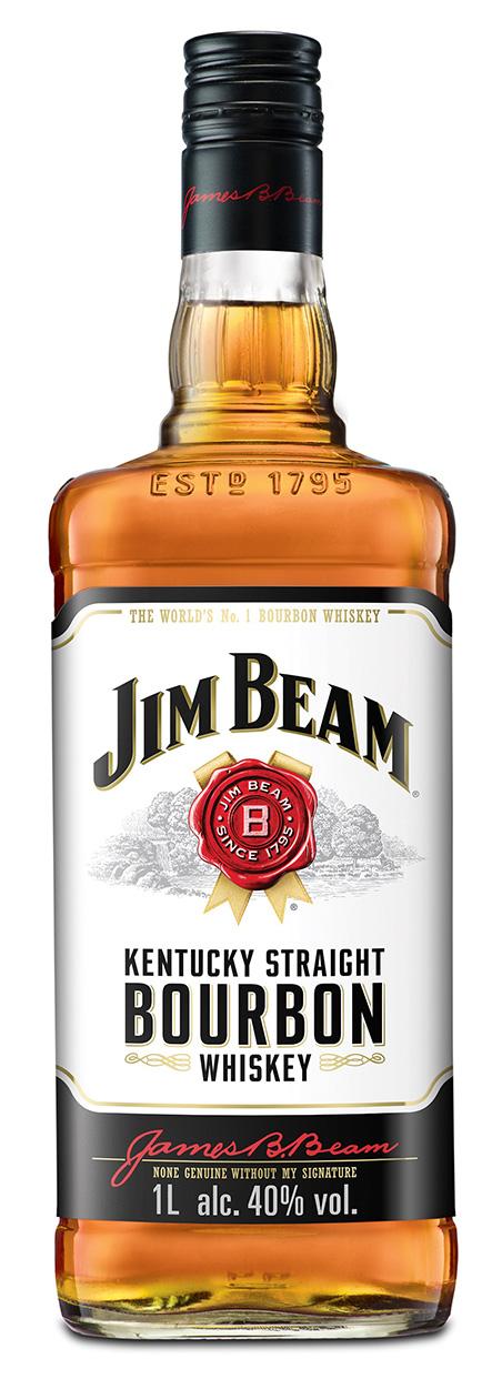 Jim-Beam-WL-1L