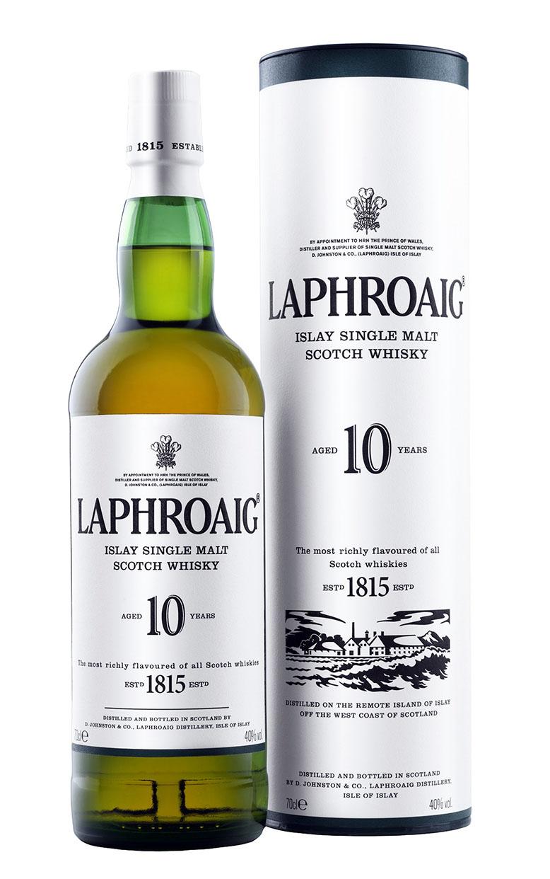 LAPHROAIG-SCOTCH-WHISKY-10yo-1